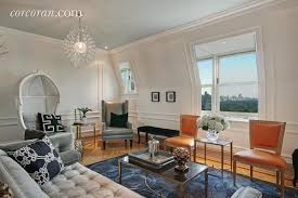 Most Expensive Bedroom Furniture Nycs 11 Most Expensive One Bedrooms For Sale Right Now Curbed Ny