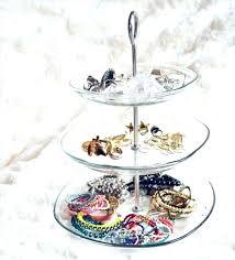 ikea cake stand cake stands the best jewelry organizer ideas on storage glass tiered stand 3