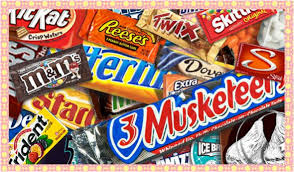 chocolate candy brands. Fine Brands Famous American Candy Brands On Chocolate InterExchange