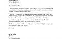 layoff template layoff letter sample sample lay off letter within layoff letter sample 33m0zp8gnk19ujvb01bbii