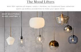 inexpensive modern lighting. Modern Lighting West Elm With Light Fixtures Remodel 8 Inexpensive