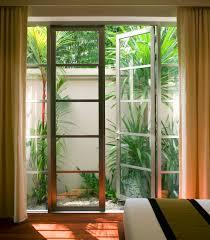 window door types