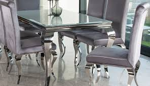solid gold winning wood room marble dining sets round oak table gloss distressed set chrome and