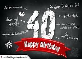 40 Geburtstag Mann Sspra Partyspiele Spruch Kurz Torte Wmsafehouseorg