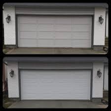 Garage Nearest Auto Repair Shop Car Mechanic Near My Location Auto ...