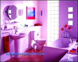 full size of purple grey bathroom rug sets furniture likable unique fresh lilac and new spaces