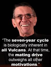 Leonard Nimoy Quotes Amazing 48 Absolute Best Spock Quotes By Leonard Nimoy