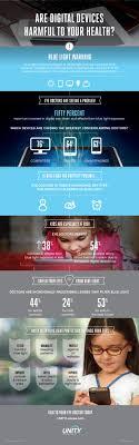 Blue Light Filter Program 8 Free Blue Light Filters For Desktop Windows Pc Apple Mac