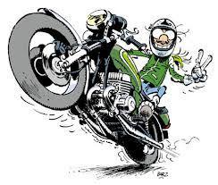 """Résultat de recherche d'images pour """"Adhesion au motoclub"""""""