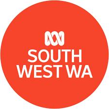 Weather For Bunbury And South West Wa Abc Radio