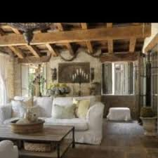 Loving Outdoor Living Magazine  Home Decor  RyanmathatesusLoving Outdoor Living Magazine