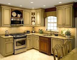 recessed lights for kitchen image of modern kitchen recessed lighting new installing can lights in kitchen