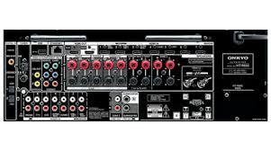 onkyo ht s7800. ht-s7800 5.1.2-channel network a/v receiver/speaker package onkyo ht s7800 -