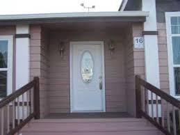 mobile home front doorsMobile Home Exterior Doors  httpmodtopiastudiocomhomedepot