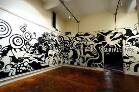 Some Creative Wall Painting Ideas To Make The Interiors Of Your Room .