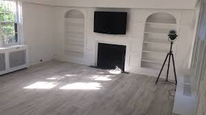 laminate flooring permalink gallery
