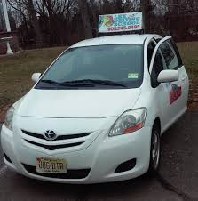 alex driving school driving schools 2165 morris ave union nj phone number yelp