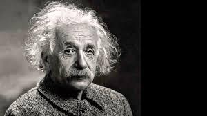 Best Albert Einstein Quotes Wisdom For The Ages