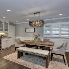 best blue gray paint colorBlue Grey Paint Colors For Living Room  Centerfieldbarcom