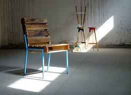 nordic furniture. SPIN Combines Wood, Metal And Nordic Design To Create Furniture C