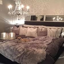 bedroom glam fresh best ideas on home decor pictures