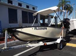 c c mega 30 boats