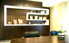 home office wall decor ideas. Office Wall Decor Home Perfect Ideas For Alluring N
