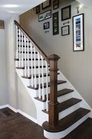 Minwax Charcoal Grey 25 Best Minwax Colors Ideas On Pinterest Minwax Stain Minwax