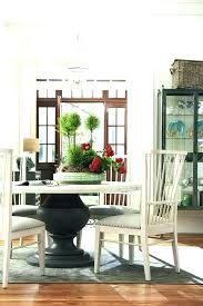 round dining room table with leaves dining tables with leaves dining room table round dining room