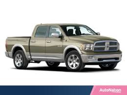 Used Dodge Ram 1500 for Sale | Search 1,951 Used Ram 1500 Listings ...