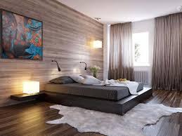 Minimal Bedroom Minimalist Bedroom Pinterest A Minimalist Apartment Tour Minimal