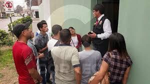 22 De Mayo - Dia De La Cancion Huancavelicana - Home Facebook