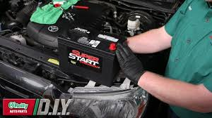 Does O Reilly Do Check Engine Lights For Free Car Battery Testing Oreilly Auto Parts