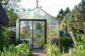 garden greenhouse one stop gardens panel clips harbor freight home garden greenhouse china backyard glass house one stop