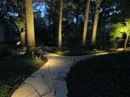 portfolio landscape lighting stakes outdoor solar instructions kit