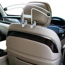 Coat Rack For Car car seat coat hanger mobilnimarketingme 25