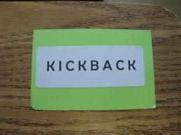 best behavior management plans ideas classroom kickback time behavior management plansclassroom