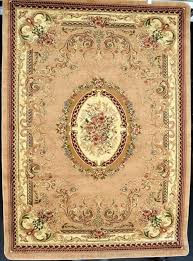 victorian area rugs fl area rugs beige ivory green oriental victorian print area rugs victorian area rugs
