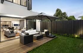 Nenhum resultado encontrado para a consulta piso externo parede quintal. Parede Cinza Com Tinta Adesivo Ou Revestimento Marabraz