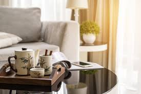 How To Decorate A Coffee Table Tray Furniture Inspirational Coffee Table Tray Coffee Table Tray Metal 67
