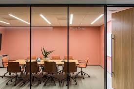 dropbox san francisco office. regular conference room dropbox san francisco office