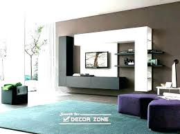 tv room furniture ideas. Exellent Furniture Tv Room Furniture Ideas  Arrangement Living  On Tv Room Furniture Ideas N