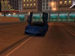 We wish much fun on this site and we hope that you enjoy the world of gta modding. Balasan Dari Gta Sa Multi Theft Auto Indonesian Life Roleplay Kaskus