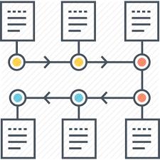 Data Analytics Volume 2 By Flat Icons Com