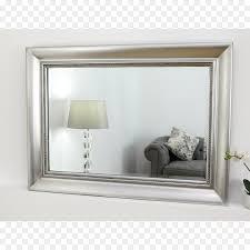 Glass Photo Frames With Lights Window Cartoon