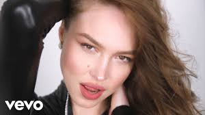 Ivy Levan - Her (Official Music Video) - YouTube