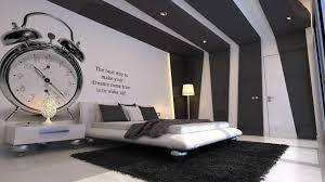 bedroom design inspiration decorating bedroom design inspiration r81 inspiration