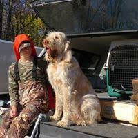 Carolyn Stockwell-haese (cstockwe) - Profile | Pinterest