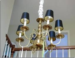 chandelier candle covers chandelier plastic candle cover chandelier candle covers home depot