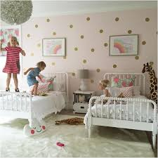 kids bedroom for twin girls. Beautiful For Bedroom Ideas For Twins With 15 Twin Girl To Inspire You Rilane In Girls  Room On Kids H
